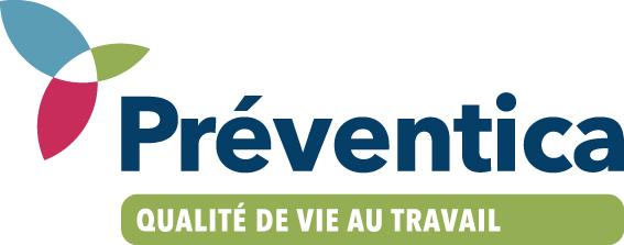 Salon Préventica 20-22 Juin 2017