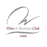 Wine and Business Club 15 novembre 2018