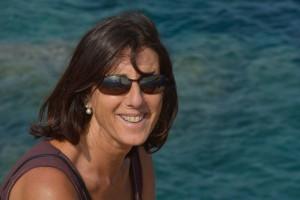 Muriel Mouret