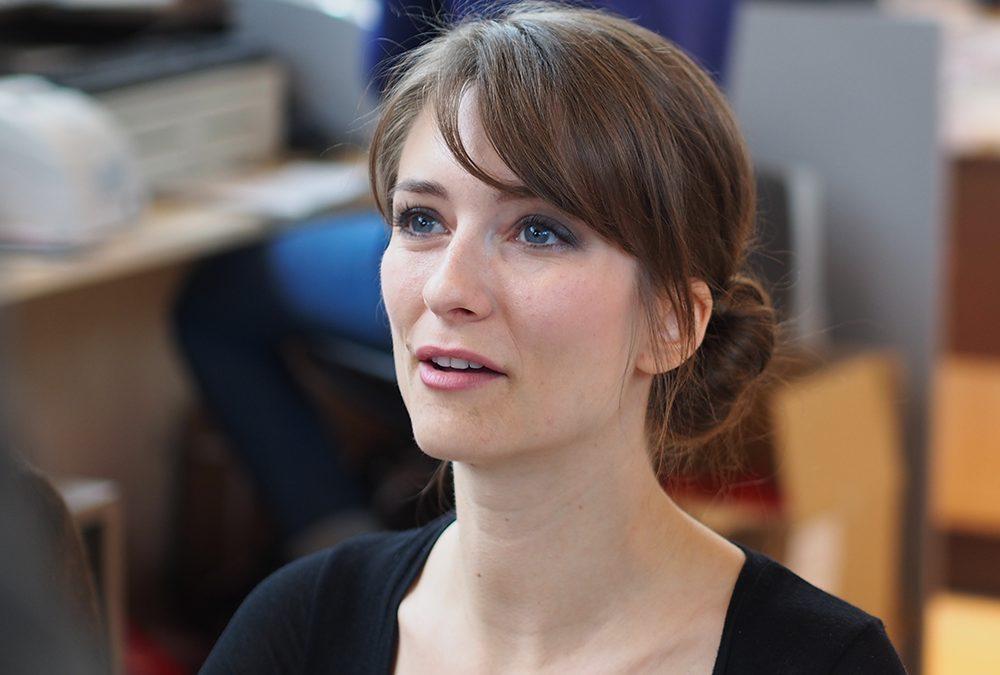 EVEIL EMOI : partenaire des 10 ans de Femmes 3000