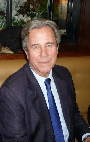 Jean-LouisDebre