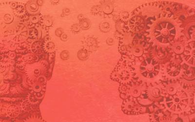 Les Neurosciences appliquées au Management : le pouvoir du changement