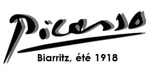 Picasso, «l'Homme qui croquait les Femmes» par Jean-François LARRALDE – Mardi 11 décembre 2018
