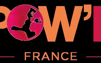 EntrepreneurE sociale ? Rejoignez le programme WOMEN'ACT !