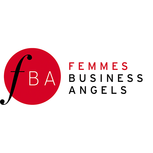 Invitation Femmes Business Angels – Mardi 21 mai 2019