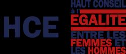 HCE – Etude sur les rapports égalité femmes-hommes des collectivités