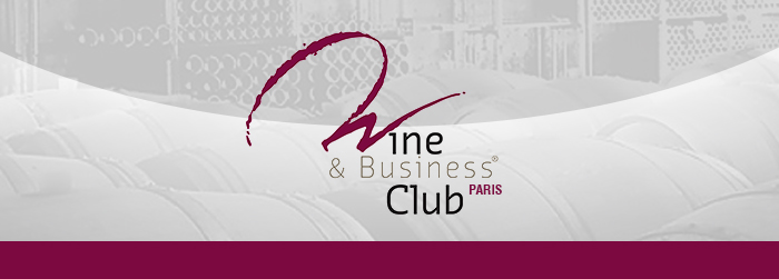 Invitation Wine & Business Club « Le Bristol » le jeudi 14 mars 2019