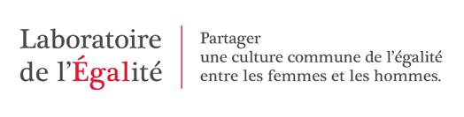 Laboratoire de l'Egalité – «FEMMES ET RETRAITE : ETAT DES LIEUX ENJEUX ET PERSPECTIVES »