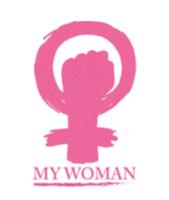 Tous les jours devraient être les mêmes le vendredi 8 mars avec Femmes 3000 BDR