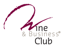Invitation Wine & Business Club au Shangri-La – le 25 avril 2019