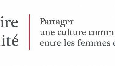 La lettre du Laboratoire de l'Egalité – Mai 2019
