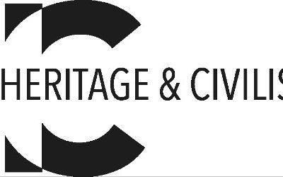 Héritage & Civilisation nous invite à une conférence vendredi 28 juin 2019