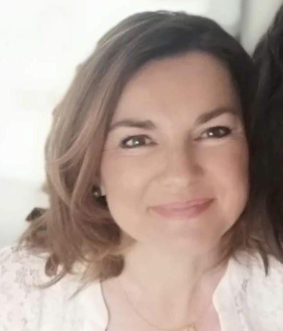 Le portrait du mois – Sylvie Duclos, la dynamique responsable de l'Antenne de Salon de Provence