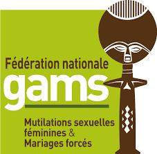 Fédération nationale GAMS – Bulletin mensuel d'information N°45 – Juillet 2019