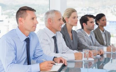 Conseils d'administration : les profils des hommes et des femmes se ressemblent de plus en plus