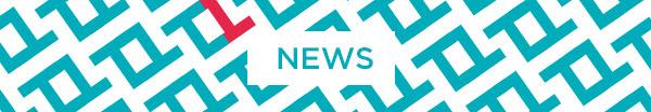 Les Premières Sud – La newsletter du mois d'octobre 2019