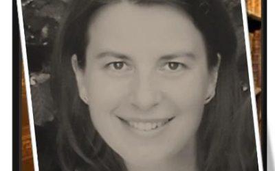 Le Portrait d'une adhérente Femmes 3000 – Marie-Sylvie BIZIEN-TESSADRI