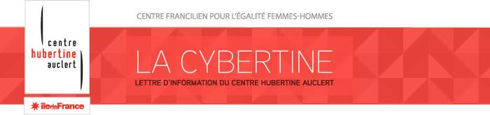 La Cybertine – Lettre d'information – Octobre 2019