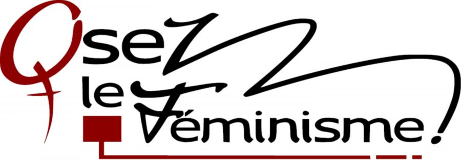 Osez le Féminisme – Sororité contre les violences masculines