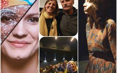 sortie cinéma le 4 mars 2020: WOMAN le film coup de coeur Femmes 3000