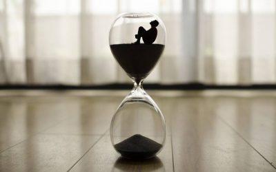 Gérer votre temps et vos priorités le 16 avril avec Femmes 3000 BDR