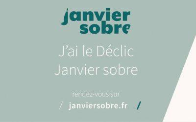 MyDéfi Janvier Sobre avec Femmes 3000 LR