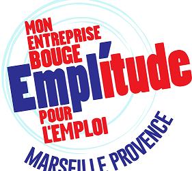 Femmes 3000 Bouches-du-Rhône partenaire du label Emplitude