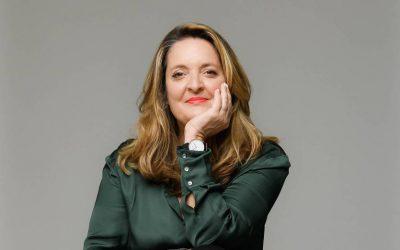 Femmes & Pouvoir – cycle de conférences le 8 avril à 19H30 avec Marie-Laure Hubert Nasser