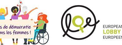 Forum International des droits des Femmes